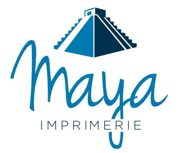 MAYA-Imprimerie