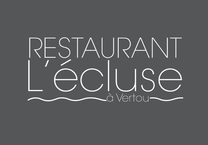 LECLUSE-logo-RVB