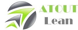 Logo-atoutlean-et-titre