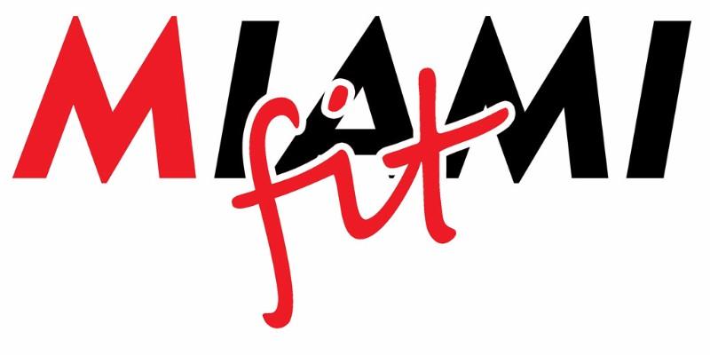 logo-MFC-couleur