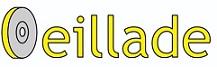 Logo-Oeillade-Petit