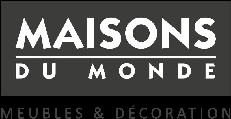 Logo_Maisons_du_Monde_FR-2