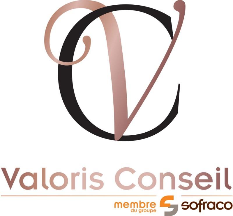 ValorisConseil-logo