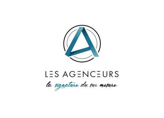 Logo-agenceurs