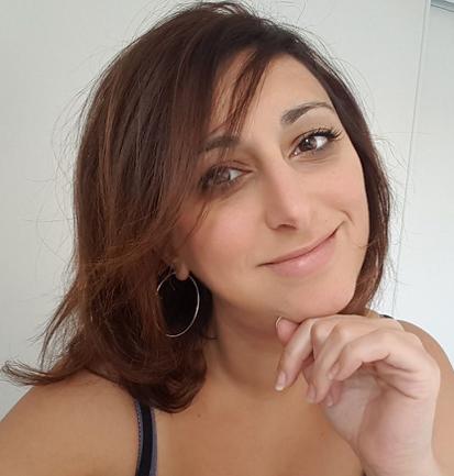 nadia_accueil