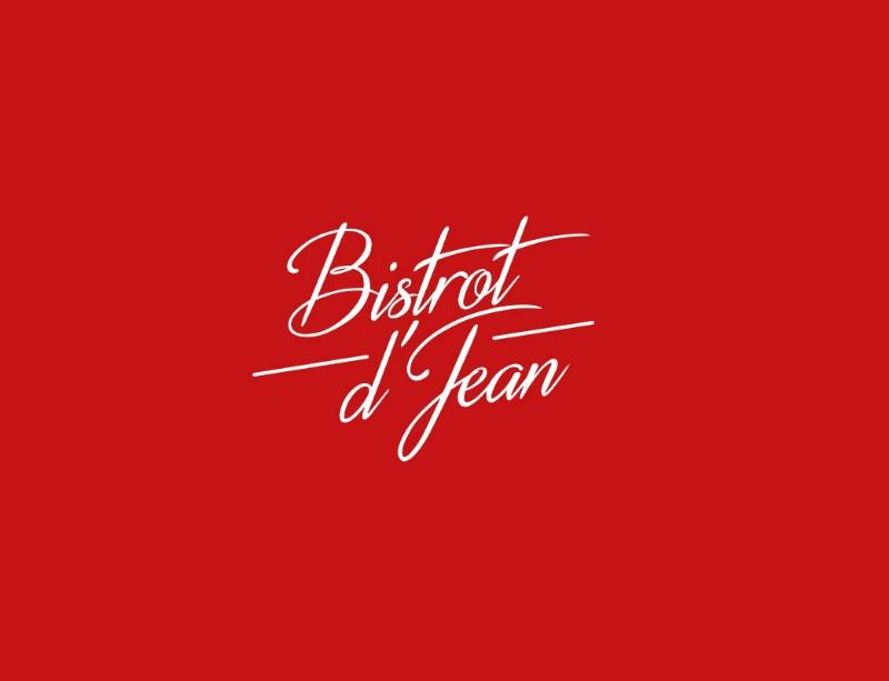 logo-bistrot-d-jean