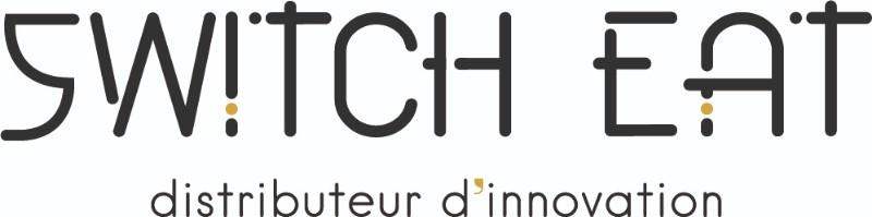 logo_SWITCH-EAT-noir