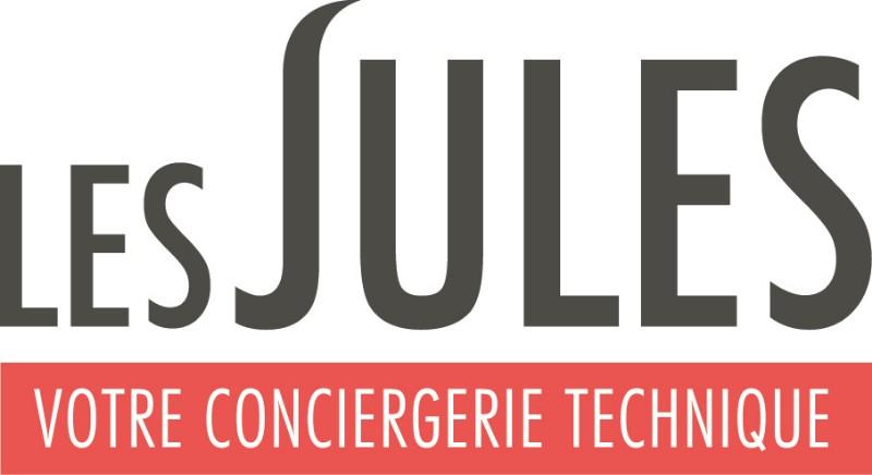 logo-les-jules_comp