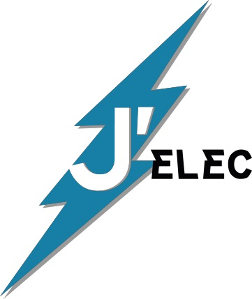 logo_jelec