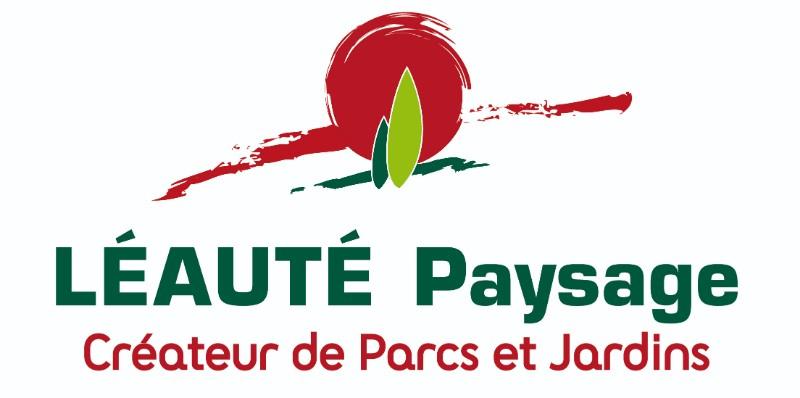 logo-leaute-paysage
