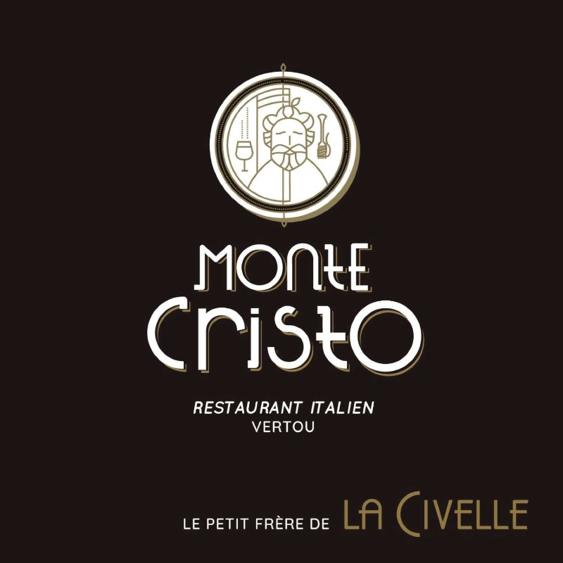 POST_CIVELLE_MONTECRISTO-red-1