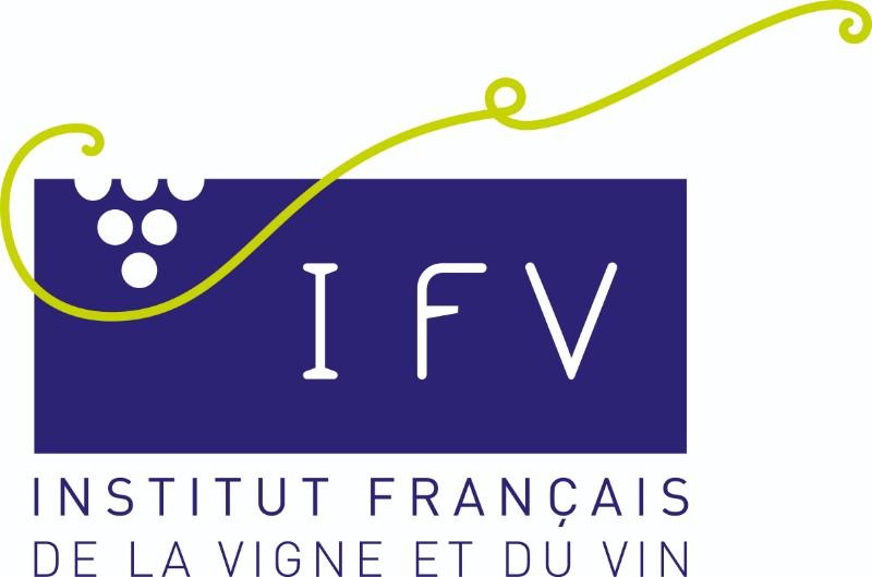 IFV-logo-quadriHD