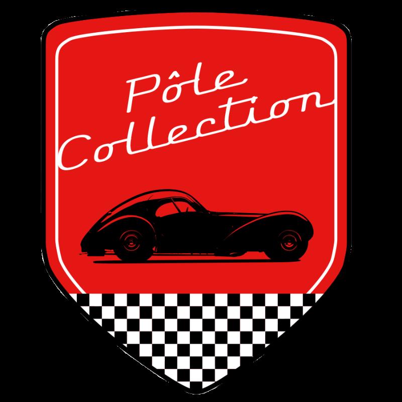 logo_auto_passion_nantes