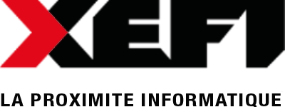 LOGO-NOIR-ET-ROUGE-AVEC-BASELINE