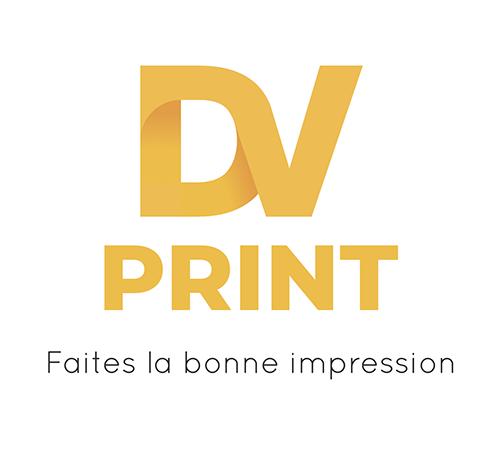 LOGO-DV-PRINT