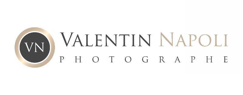 Logo-Valentin-Napoli-photographe-fond-blanc
