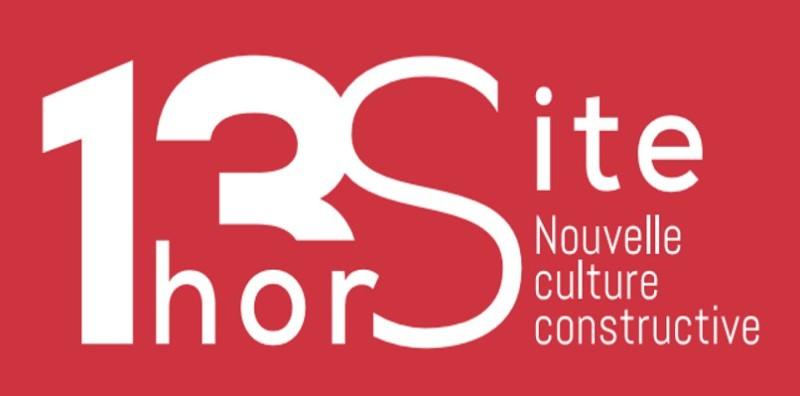 logo-13HorSite
