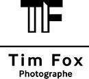 Tim-Fox-Photographe-logo