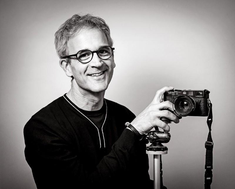 Tim-Fox-Photographe