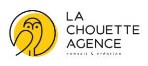 LCA logo H RVB 300x135
