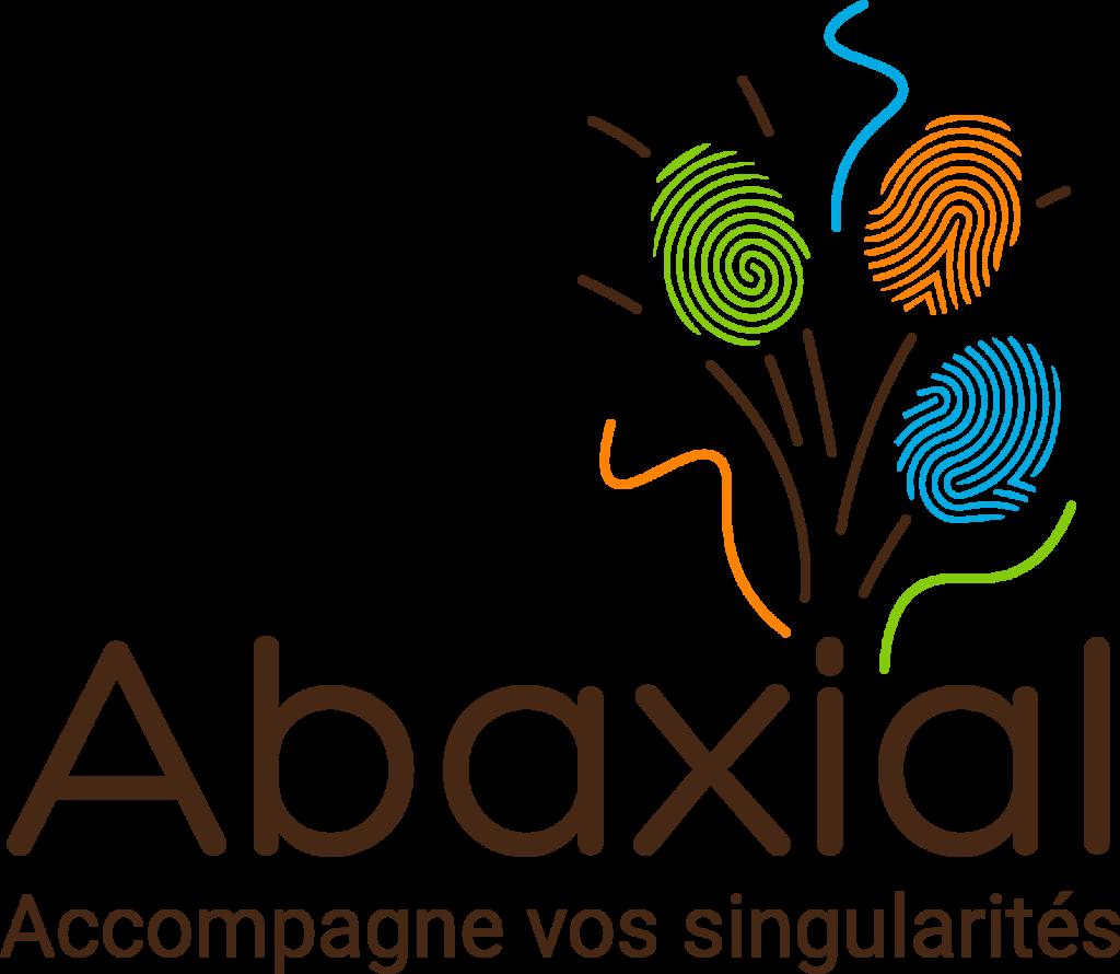 abaxial quadri vect 1024x890