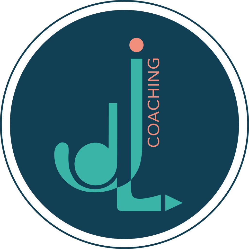 JOUVANTE LOGO DLJ Coaching 1024x1024